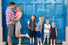 gh-pinkle-toes-austin-urban-family-photography-downtown-skyline-kids-candid-unique-lifestyle-01
