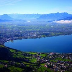 Rheintal / Bregenz Austria, Journey, In This Moment, Mountains, Places, Water, Travel, Outdoor, Europe
