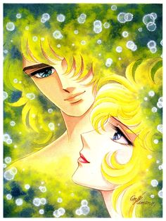 Rose of Versailles * Google for Pinterest pals1500 free paper dolls at Arielle Gabriels The International Paper Doll Society also Google free paper dolls at The China Adventures of Arielle Gabriel *