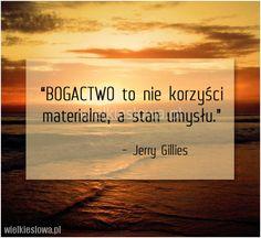I Love You, My Love, Fibromyalgia, Satan, Motto, Humor, Serendipity, Words, Poland