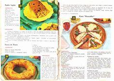 Christmas Treats, Hummus, Cantaloupe, Fruit, Ethnic Recipes, Kitchen, Ideas, Nile River, Flower