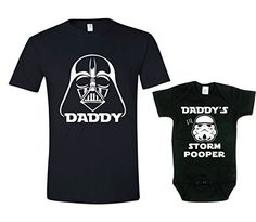 Inspired by Star Wars, Dad Son Tee, Storm Pooper Onsie, M... https://www.amazon.com/dp/B01A9TI3D2/ref=cm_sw_r_pi_dp_ATWwxbXQ2DCYY