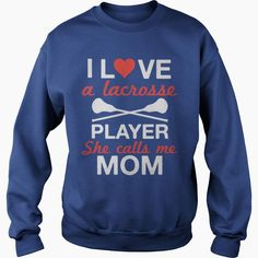 LACROSSE Player Mom Girl Boy Dad Mom Man Men Woman Women Lady Coach Player Lover, Order HERE ==> https://www.sunfrog.com/Sports/114644742-448904953.html?41088, Please tag & share with your friends who would love it, #superbowl #christmasgifts #birthdaygifts