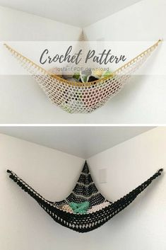 Crochet Toys Best Image of Free Crochet Toy Hammock Pattern Free Crochet Toy Hammock Pattern Customizable Stuffed Animal Hammock Soft Hanging Toy Storage For Chat Crochet, Crochet Lovey, Crochet Cactus, Pineapple Crochet, Newborn Crochet, Love Crochet, Crochet Gifts, Easy Crochet, Stuffed Animal Hammock