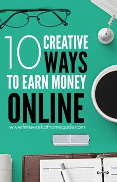 Earn Money Virtual Training - 10 Creative Ways to Earn Money Online - Free Work at Home Guide - Legendary Entrepreneurs Show You How to Start, Launch & Grow a Digital Business...16 Hours of Training from Industry Titans | Have Your Business Up & Running Fast If you didn't show up LIVE, you can still access the Summit replays..