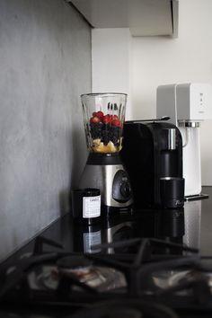 home decor art House Warming, Home Accessories, Kitchen Appliances, Olympus, Digital Camera, Decoration, Home Decor, Diy Kitchen Appliances, Decor