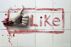 How to get more facebook likes facebook likes The best resource to get facebook likes! always get real active followers and facebook likes this is the trusted Facebook Marketing source to Buy Facebook likes and Buy Facebook fans. Get Facebook Likes today!      #Buy #Facebook #Likes