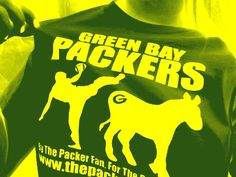 packers kick a$$