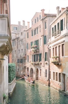 Italy - The Grand Canal, Italy. The Grand Canal, Italy. The Grand Canal, Ital - Grand Canal, Oh The Places You'll Go, Places To Travel, Europe Destinations, Holiday Destinations, Travel Aesthetic, Beach Aesthetic, Aesthetic Pastel, Adventure Is Out There