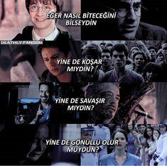 Harry Potter Cast, Harry Potter Hogwarts, Bat Family, Hermione Granger, It Cast, Fandoms, Marvel, Bellatrix, Aga