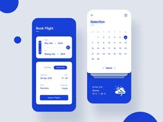 Air Tickets Design 2 - Hi everyone~ This is a air tickets interface design . I hope u like it ~~ Show us love! Ios App Design, Mobile Ui Design, Dashboard Design, User Interface Design, Android Design, Design Websites, Interaction Design, Motion Design, Mobile App