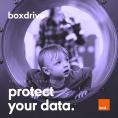 Protect your data and watch it grow, why have only one guardian when that role can be decentralized? Observe: a cutting edge, open but private environment for your files.                                               #store #share  #dataencryption #live #bxd #P2P #tech  #security#protect #data #cloudbreaking# platform#revolution #solution#boxdrive