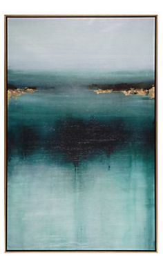 "Sydney Edmunds - Another Way 30""W x 47""H"