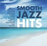 Smooth Jazz Hits [CD], CRE31465