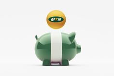 Piggy Bank, Money Box, Money Bank, Savings Jar