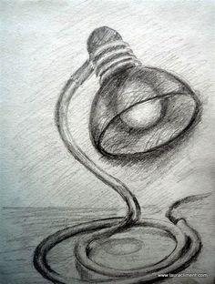 LAURA CLIMENT. Light desktop  Graphite pencil Graphite, Desktop, Pencil, Black, Alone Photography, Blanco Y Negro, Paintings, Fotografia, Black People