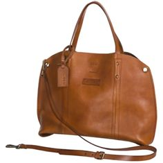 Old Trend New Women S Tote Bag Hand Painted Italian Leather Casual Handbag Nwt Ebay