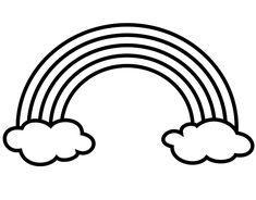 Konabeun Com Zum Ausdrucken Ausmalbilder Regenbogen K23151 Bilder Drucken Ausmalen Ausmalbilder Zum Ausdrucken Kostenlos Malvorlage Einhorn Ausmalbilder