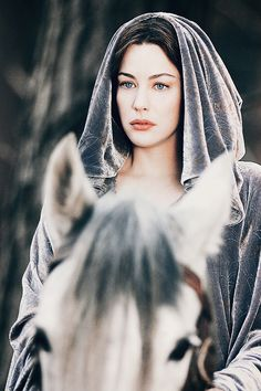 "fahrradmir: "" "" Top 5 Females of LOTR / Hobbit: Arwen Undómiel "" "" Arwen Lotr, Arwen Undomiel, Celebrities Before And After, J. R. R. Tolkien, Liv Tyler, Perfume Oils, Middle Earth, Lord Of The Rings, The Hobbit"