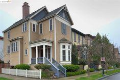 $400,000 3 bed/2 bath 1,680 sf. 2054 Clark St Hercules, CA 94547