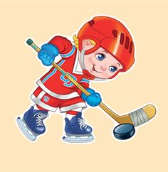 Империя Поздравлений - - Cartoon Styles, Cute Cartoon, Pictures To Paint, Cute Pictures, Preschool Cooking, Quiet Time Activities, Baby Clip Art, Cartoon People, Twin Quilt