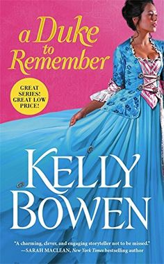 A Duke to Remember (A Season for Scandal) by Kelly Bowen https://www.amazon.com/dp/1455563374/ref=cm_sw_r_pi_dp_x_Eippyb2SDVW4H