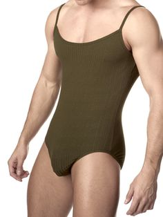 Mens Bodysuit, Ribbed Bodysuit, Ribbed Fabric, Outerwear Jackets, Lounge Wear, Girl Outfits, One Piece, Legs, Swimwear