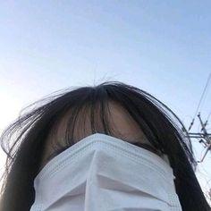 Korean Aesthetic, Aesthetic Grunge, Aesthetic Photo, Aesthetic Girl, Ulzzang Korean Girl, Cute Korean Girl, Uzzlang Girl, Girl Face, Tumbrl Girls