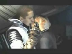 www.youtube.com The Force Unleashed-Galen Marek e Juno Eclipse play videoWatch(2:46) Bykevvincosta9 Views37,459PublishedMar 7, 2009Likes111Comments61 Cena do beijo entre Galen Marek e Juno Eclipse Images may be subject to copyright . starwars.wikia.com. Optimystique1.