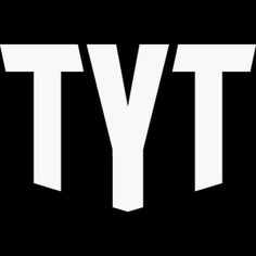 The Largest Online News Show in the World. Hosted by Cenk Uygur & Ana Kasparian. LIVE weekdays 6-8pm ET. Young Turk (n), 1. Young progressive or insurgent me...