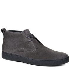 timeless design 31dcf aec0f TOD S Desert Boots Aus Veloursleder.  tods  shoes  desert boots aus  veloursleder Сапоги