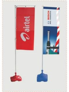 3M Beach Flag   Name:3m flag pole  Size:3M   Material:metal  Qty/CTN:pole:2,kettle:10  Carton size:pole:163*17*13cm,kettle:73*38*45cm  Product Weight:1.6KG  Packing weight:pole:13.5KG,kettle:9KG Vinyl Banner Printing, Vinyl Banners, Teardrop Banner, Flying Banner, Mesh Banner, Beach Flags, Packing, Kettle, Material