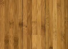 "3/8"" x 3-15/16"" Horizontal Carbonized Bamboo - Major Brand | Lumber Liquidators"