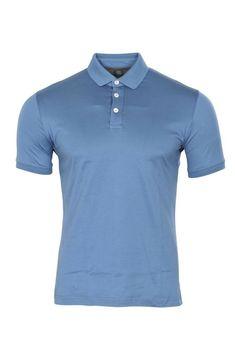 5b1e3c040 Men's Clothing by Activewear. (Sponsored)eBay - Eleventy Polo Poloshirt  Homme M Blau Cotton Slim fit unicoloré