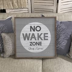 26 Best Kendrick Home On Etsy Images Unique Wall Art