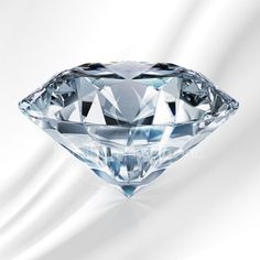 Diamonds of Hamilton Jewelry Inc.