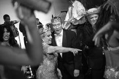 La celebración de mi Boda - Dra. Nancy Alvarez Che Guevara, Concert, Dominican Republic Wedding, Wedding Disney, Female Doctor, Events, Concerts