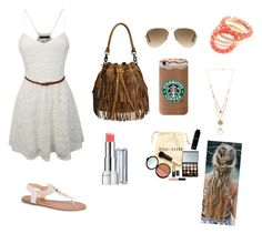 """Untitled#2"" by jjskater ❤ liked on Polyvore"