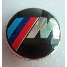Bmw Logo, Overalls, Colors, Jumpsuits, Work Wardrobe, Unitards, Rompers