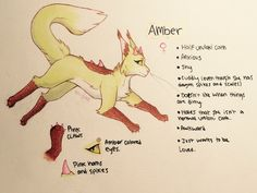 I FINALLY maDe a new reference for Amber!! I've changed her quite a bit and I made her half uruloki cats cuz I can't draw dragon wings lol (and she doesn't have the dragon tail because I accidentally gave her a fluffy one and I liked how it looked) Uruloki Caths are a species by Winter Warrior!! uwu// ☆Kåt☆ (@otakucat) Tracing Art, Erin Johnson, Dragon Tail, Pin Art, Mini S, Warrior Cats, Community Art, Furry Art, Artist Art