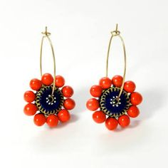 Image result for modern terracotta jewellery designs