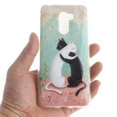Cellphones & Telecommunications Lovely Cartoon Starry Sky Moon Hard Pc Phone Case For Xiaomi Mi 8 Lite Back Cover For Xiaomi Mi 8 Se 6x Mia2 Cases Capa Coque Highly Polished Fitted Cases