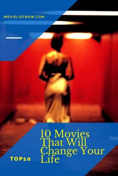 – Irreversible (Gaspar Noé, man seeks the one responsible for brutally spanking and raping his girlfriend, starting a self-destructive journey that will consume her freedom. 'Irreversible' is a … Must Watch Movies List, Best Movies List, Movie List, She Movie, Film Movie, Gatsby Movie, Happy Movie, Netflix Movies, Netflix Hacks