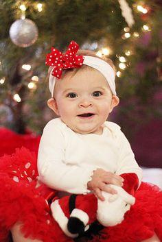 ideas navidad imgenes de la navidad foto de la navidad fotos kiddos imgenes de los nios mes fotos fotos de la familia christmas session