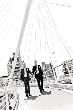 The Lowry Hotel in Manchester - wedding photography by Northwest Photography - wedding photographers in Manchester. www.northwestphotography.co.uk