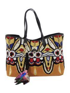 #borse #fashion per ogni #outfit, #casual o #eleganti sono #accessori indispensabili per ogni #outfit scoprile su http://www.outletparmax.com
