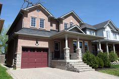 1079 Sprucedale Lane, Milton, Ontario http://miltonhomessale.ca/