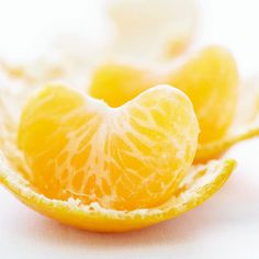17 Foods to Avoid While Breastfeeding (including citrus - who knew?) - Probably good to have this list someday, but what in the world CAN you eat them? I guess its good for a list in case you see some issues. How To Clean Granite, Foods To Avoid, Fresh Fruit, Citrus Fruits, Fruit Ice, Food Hacks, Food Tips, Cooking Tips, Baby Food Recipes