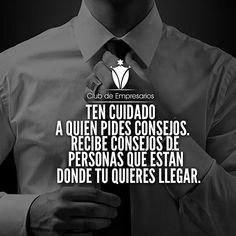 WEBSTA @ clubdeempresarios - Punto aparte.@ClubDeEmpresarios #ClubDeEmpresarios #exito #millonarios #club #entrepreneur #millones #negocio #business #money #cash #dinero #life #vida #live #vivir #educacion #educacionfinanciera #libertad #libertadfinanciera #sucess #luxury #fancy #entrepreneur #emprendedor #lifegoals #mente #habitos #ganadores #ganador #success