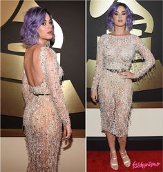 grammy 2015 Archives - Página 4 de 6 - Fashionismo